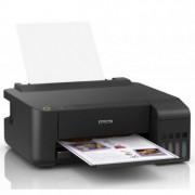 EPSON EcoTank L1110 InkJet štampač