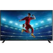 """Televizor TV 49"""" Smart LED Vivax 49LE78T2S2SM, 1920x1080 (Full HD), WiFi, T2, Android"""