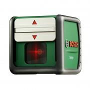 Nivela laser cu linii Bosch Quigo