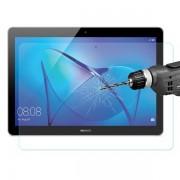 """ENKAY Skärmskydd i 0.33mm Temptererat glas för Huawei MediaPad T5 10.1""""tum"""