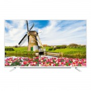 Grundig LED TV 32VLE6735WP - 32-