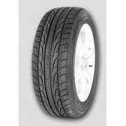 295/35 R21 Dunlop SP Sport MAXX XL RO1 MFS 107Y