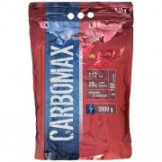 Activlab CarboMax Energy Power 3000gr