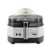 DeLonghi Friteuse Multifry Extra - FH1363/1