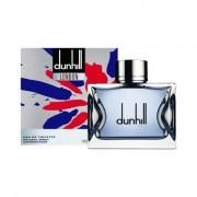 Dunhill London eau de toilette 100 ml Tester uomo