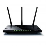 TP-LINK Archer AC1200 Router Gigabit Wi-Fi Dual Band