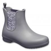 Crocs Women's Crocs Freesail Chelsea Boot