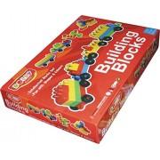 99shoppy Beautifull Colorfull Blocks for Kids Sweet Home Block Set