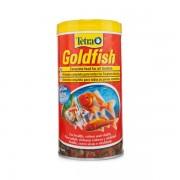 Tetra Goldfish flakes 300ml