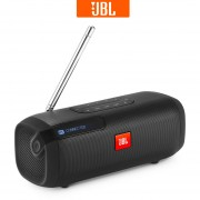 PARLANTE JBL TUNER BLUETOOTH CON RADIO FM