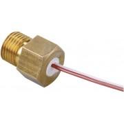 Senzor de temperatura platina cu filet Heraeus-Nr. 30 010 007, rezistenta Pt 100