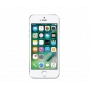 Apple Refurbished iPhone SE Zilver 32GB Goed