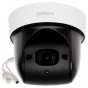 Dahua SD29204T-GN PoE Full HD Binnen IP Camera