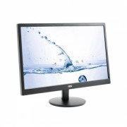 Monitor LED 23.6 inch M2470SWH Full HD