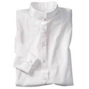 Doc Holliday Shirt, 38-40 - White