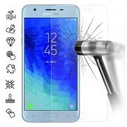 Protetor Ecrã em Vidro Temperado para Samsung Galaxy J3 (2018)