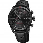 Reloj Oris Audi Sport Limited Edition II - 01 778 7661 7784-Set LS