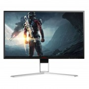 "AOC AGON AG241QX 23.8"" Wide Quad HD TN"