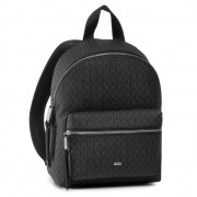 Раница BOSS - Taylor Backpack 50427997 10213221 01 001