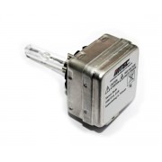 Bec Xenon HID - D1S 35W
