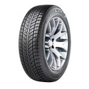 Bridgestone LM80EVO 235/55 R18 100H