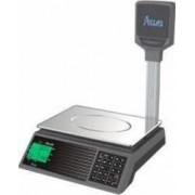 Cantar electronic cu functie calcul pret ACLAS PS1B-cu brat