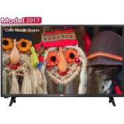 "Televizor LED LG 80 cm (32"") 32LJ500U, HD Ready, CI+"