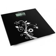 Cantar corporal Esperanza EBS003 Yoga 180 kg negru