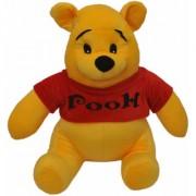 Yashi Enterprises Pooh Soft Toy 45 CM