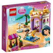 LEGO Disney Princezny 41061 Jasmínin exotický palác
