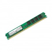 Memorija DIMM DDR3 4GB 1600MHz Kingston CL11, KVR16N11S8/4