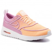 Обувки NIKE - Air Max Thea Ultra Si 881119 800 Sunset Glow/Sunset Glow/Orchid