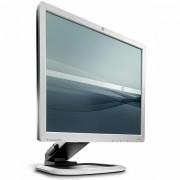 HP LA1951 19 LCD