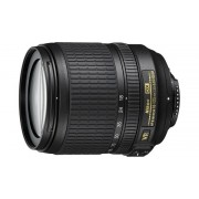 Nikon AF-S DX Nikkor 18-105mm f/3.5-5.6G VR ED objektiiv