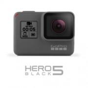 GoPro HERO5 Black kamera