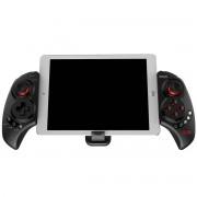 iPega Gamepad / herní ovladač pro mobil / tablet - iPega, 9023S