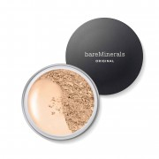 bareMinerals Original Foundation Spf 15 Fair 01