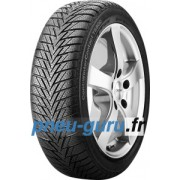 Continental ContiWinterContact TS 800 ( 155/60 R15 74T )