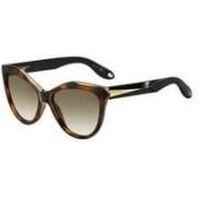 Givenchy Gafas de Sol Givenchy GV 7009/S QON/CC
