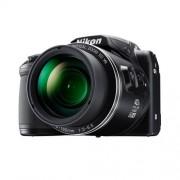 Nikon Digitaal fototoestel NIKON Coolpix B500