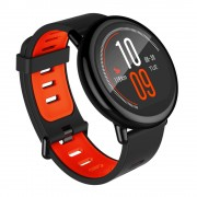 Xiaomi Amazfit Pace A1612 (International version ) - Black