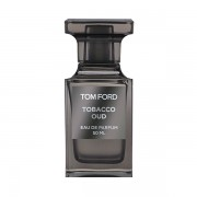 TOM FORD TOBACCO OUD Apa de parfum, Unisex 50ml