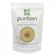 Purition Vegan Plant Hennep 500g