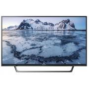 LED Телевизор Sony Bravia KDL49WE660B