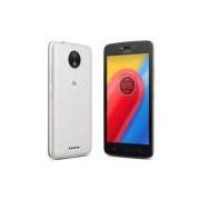 Celular Moto C Plus 16gb Dual 4g