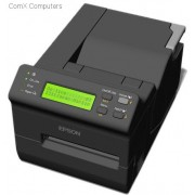 Epson Ticket/Tag Thermal Label Printer