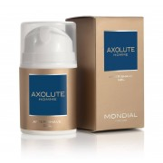 Mondial 1908 Mondial AXOLUTE Homme After Shave Gel