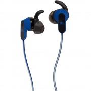 Casti Audio Reflect Aware In Ear Albastru JBL