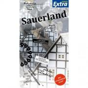 ANWB Extra: Sauerland - Angela Heetvelt