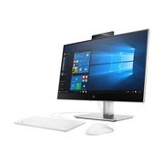 "HP EliteOne 800 G3 All-in-One Computer - Intel Core i7 (7th Gen) i7-7700 3.60 GHz - 8 GB DDR4 SDRAM - 256 GB SSD - 60.5 cm (23.8"") 1920 x 1080 - Windows 10 Pro 64-bit - Desktop"